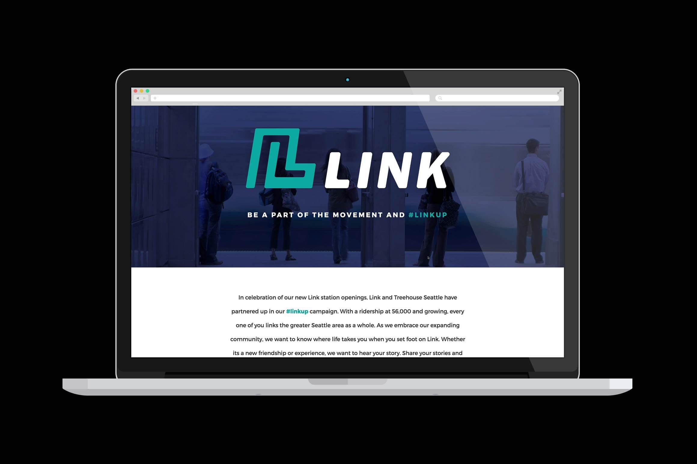 link-microsite-mockup
