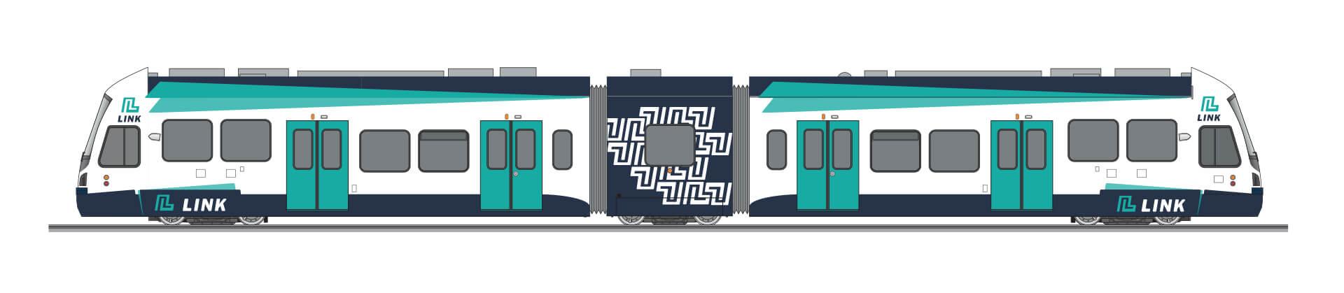 link_train
