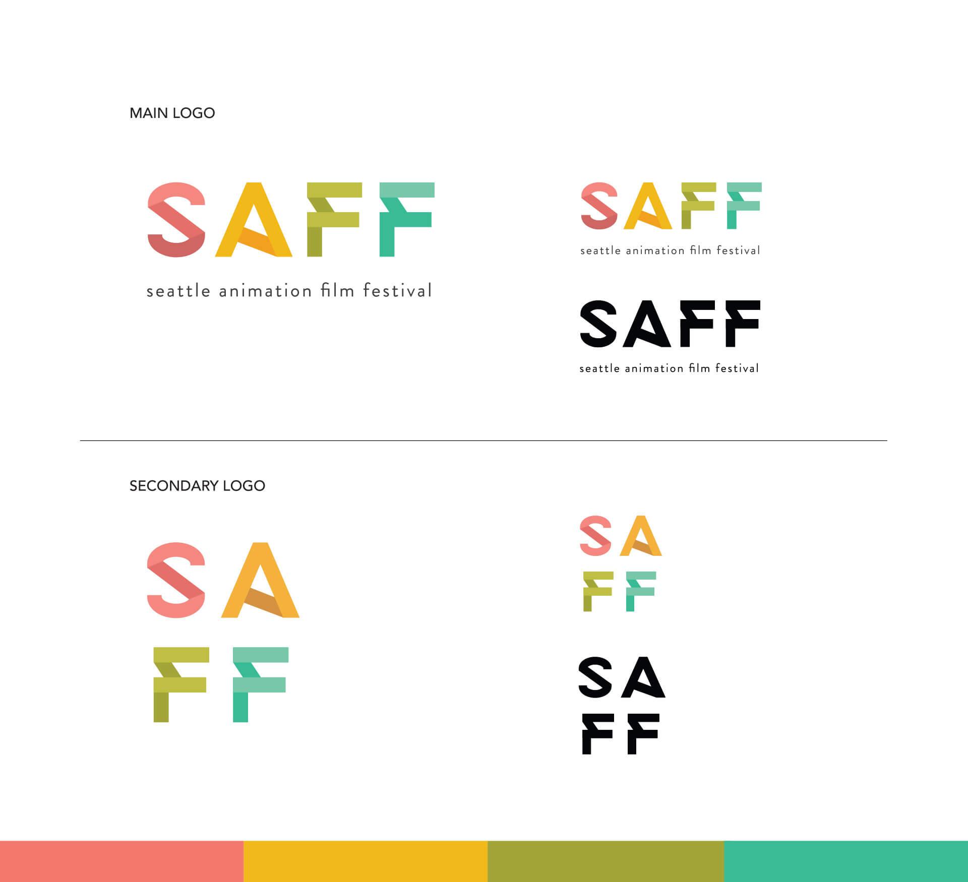 saff-logos