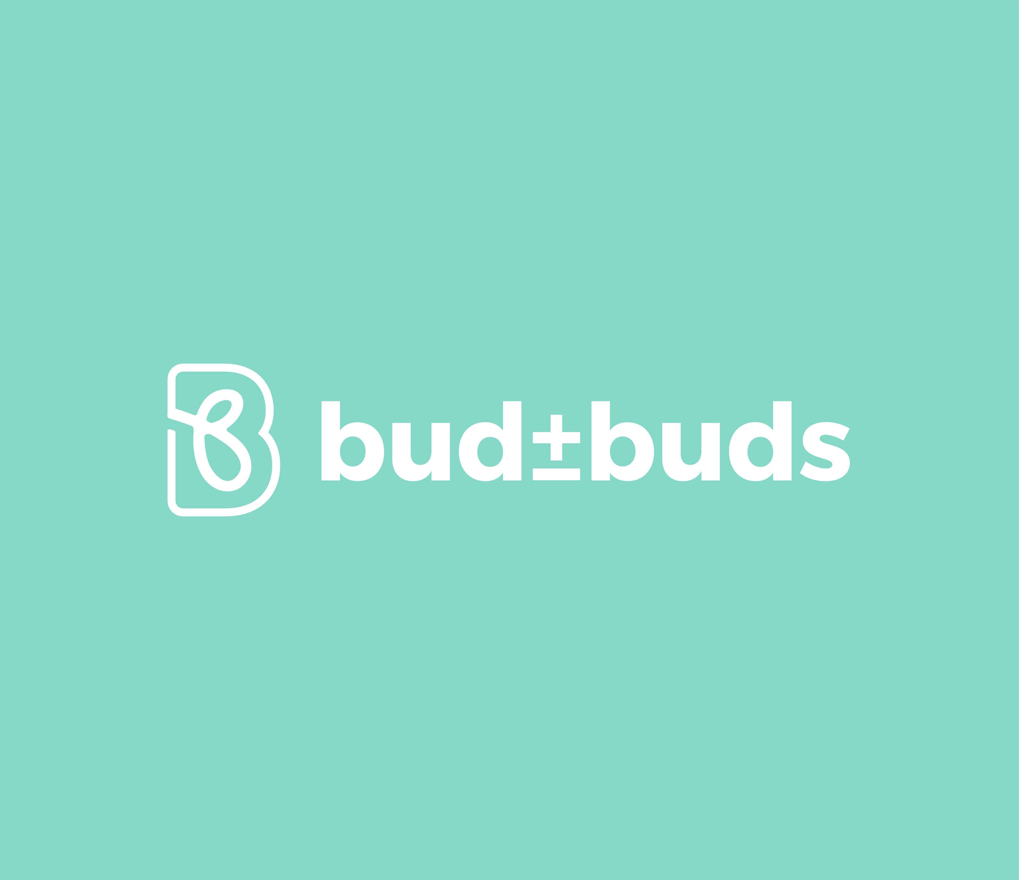 Budbuds