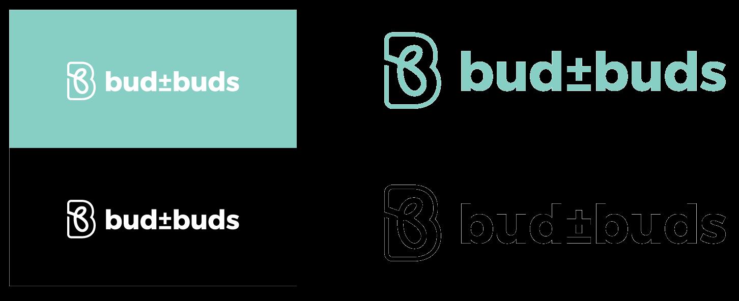 budbuds-logo